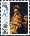Colnect-4048-224-The-Holy-Family-by-Daniel-Gran.jpg