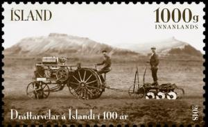 Colnect-5212-705-Centenary-of-the-Akranes-Tractor.jpg
