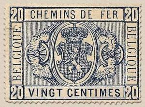 Colnect-767-495-Railway-Stamp-Coat-of-Arms.jpg