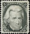 Colnect-4060-713-Andrew-Jackson-1767-1845-seventh-President-of-the-USA.jpg