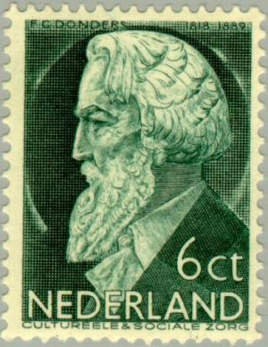 Colnect-167-484-Frans-C-Donders-1818-1889-physiologist--amp--physician.jpg