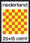 Colnect-2195-680-Chess.jpg