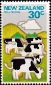 Colnect-5058-802-Cattle.jpg