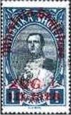 Colnect-1367-138-King-Zog-I-of-Albania-overprinted-in-black.jpg