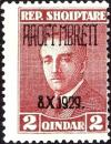 Colnect-2313-644-King-Zog-I-of-Albania-overprinted-in-black.jpg