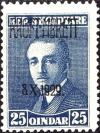 Colnect-2313-647-King-Zog-I-of-Albania-overprinted-in-black.jpg