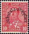 Colnect-2313-652-King-Zog-I-of-Albania-overprinted-in-black.jpg