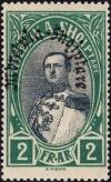 Colnect-2313-663-King-Zog-I-of-Albania-overprinted-in-black.jpg