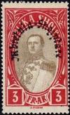 Colnect-2313-664-King-Zog-I-of-Albania-overprinted-in-black.jpg