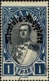 Colnect-3907-413-King-Zog-I-of-Albania-overprinted-in-black.jpg