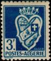 Colnect-697-091-Arms-of-Alger.jpg