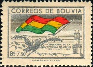 Colnect-2570-721-Condor-and-flag-of-Bollivia.jpg