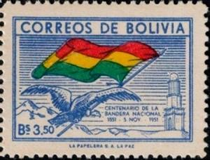 Colnect-2620-895-Condor-and-flag-of-Bollivia.jpg