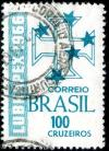 Colnect-1440-796-1st-Exposition-Stamps-Brasil-and-Portugal---LUPRAPEX---RJ.jpg