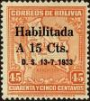 Colnect-3942-850-Map-of-Bolivia---surcharged.jpg