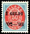 Colnect-414-422-50-aur-red-blue-w--black-overprint.jpg