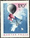 Colnect-4405-040-Weather-balloon-and-lightning.jpg