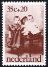 Colnect-2203-504-Early-children-photograph.jpg