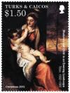 Colnect-4600-824--quot-Madonna-and-Child-quot--by-Titian-1562-1565.jpg