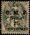 Colnect-881-718--quot-OMF-Syrie-quot---amp--corrected-value-on-french-stamps-1900-06.jpg