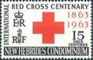 Colnect-1303-865-Red-Cross-Inscription.jpg