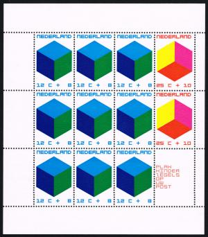 Colnect-2187-256-Coloured-cubes.jpg