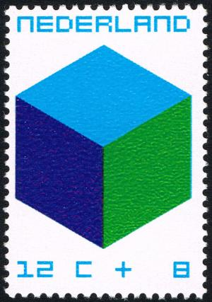 Colnect-2193-755-Coloured-cubes.jpg