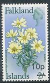 Colnect-2215-159-Flower-Definitive-Surcharged.jpg
