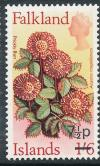 Colnect-2240-614-Flower-Definitive-Surcharged.jpg