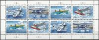 Colnect-5421-712-Stamp-Day-Postal-aircrafts.jpg