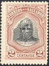 Colnect-819-076-President-Pedro-Jos%C3%A9-Escal%C3%B3n-with-imprint-coat-of-arms.jpg