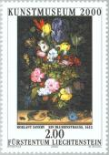 Colnect-133-152-A-Bouquet-of-Flowers-by-Roelant-Savary.jpg