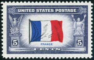 Colnect-5026-208-Flag-of-France.jpg