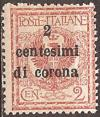 Colnect-1697-787-General-Issue.jpg