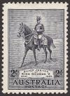Colnect-3674-307-King-George-V-on--Anzac-.jpg