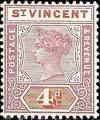 Colnect-1674-140-Issues-of-1898.jpg