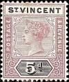 Colnect-1674-141-Issues-of-1898.jpg