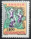 Colnect-3838-922-Map-of-Angola-industrial-and-farm-workers.jpg