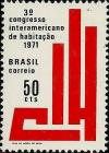 Colnect-719-015-Int-Congress.jpg