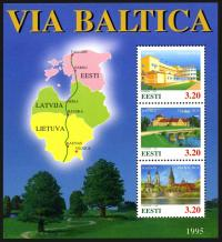 Colnect-1595-131-Via-Baltica-joint-issue-with-Latvia-and-Lithuania.jpg