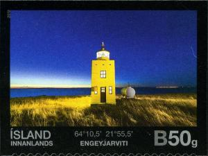 Colnect-5064-090-Lighthouses-II---The-Engey-lighthouse.jpg