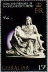 Colnect-120-250-500th-Anniv-of-Michelangelo-s-Birth---Pieta.jpg