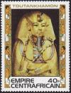 Colnect-1363-289-The-mummy-mask-of-gold-with-jewels.jpg