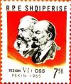 Colnect-1408-236-Marx-and-Lenin.jpg