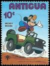 Colnect-5381-454-Mickey-in-jeep.jpg