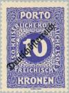 Colnect-137-948-Digit-in-octogon-with-overprint.jpg