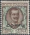 Colnect-1692-354-Italian-occupation-1923-issue.jpg