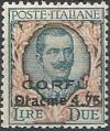 Colnect-1692-377-Italian-occupation-1923-issue.jpg