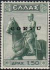 Colnect-1692-389-Italian-occupation-1941-issue.jpg