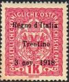 Colnect-1697-750-Italian-Occupation-of-Trentin.jpg